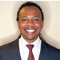 Zachary Clark Profile Picture