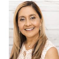 Lilia Sanchez Profile Picture