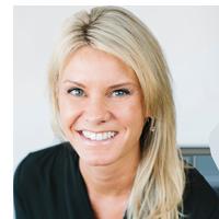Lindsey Stevens Profile Picture