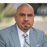 Luis Martinez Profile Picture