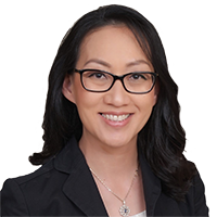 Lynn Choi Profile Picture