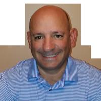 Nathan Servidio Profile Picture