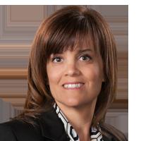 Kristin Noonan Profile Picture