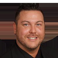 Steven Owens Profile Picture