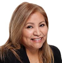 Patricia Mallqui
