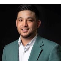 Patrick Taitague Profile Picture