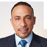 Rafael Reyes Profile Picture