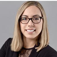 Stephanie Dobzinski Profile Picture