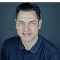 Steven Farrington Profile Picture