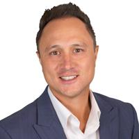 Steve Ferry Profile Picture