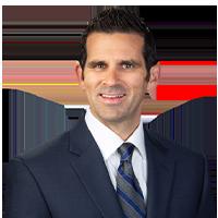 Steve Franklin Profile Picture