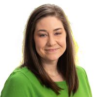 Allison Moore Profile Picture