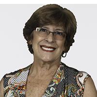 Tina Alonso