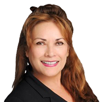 Esperanza Arroyo