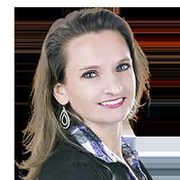 Joy Blodgett Profile Picture