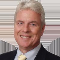 John Braida Profile Picture