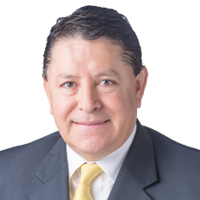Javier Brito