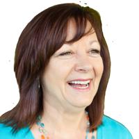 Betty Schmidt Profile Picture