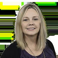 Jeanine Cardot Profile Picture
