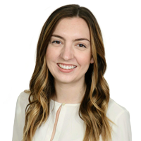 Chrissy Ferris Profile Picture