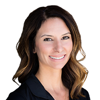 Melissa Couvillion Profile Picture