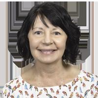 Carol Sinor