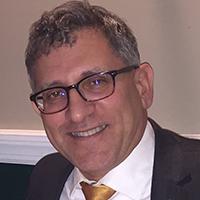 John A. Cuccia