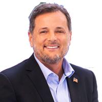 Corvi Urling,CMPS Profile Picture