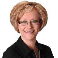 Penny Davis Profile Picture