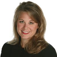 Jennifer Deering