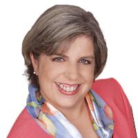 Deborah Elfrink