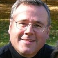 Dennis Gallagher