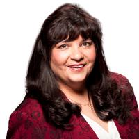Beverly Guzman