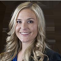 Kristin Hanson Profile Picture