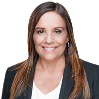 Brenda Hemry Profile Picture