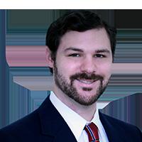 Jeff Potenza Profile Picture