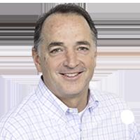 John Heffron Profile Picture
