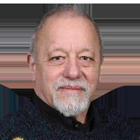 Jim Lamson Profile Picture