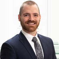 Jeff Lathrop Profile Picture