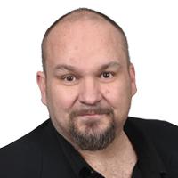 Jason Nowak