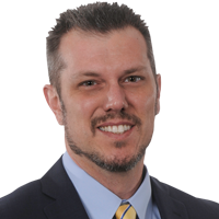 John Marsland Profile Picture