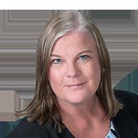 Marianne Jones Profile Picture