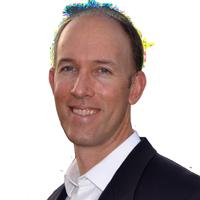 Jeff Pope Profile Picture