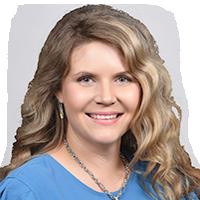Jessica Wilburn Profile Picture