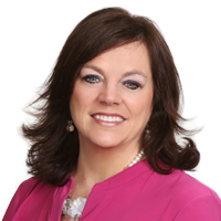 Kelly Kahley
