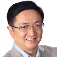Francis Lau Profile Picture