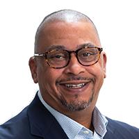 Leonard Smith Profile Picture