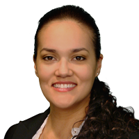 Melissa Franco