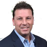 Michael Owens Profile Picture
