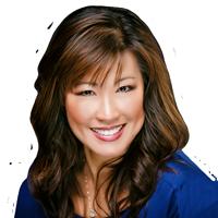 Nicole Kim Profile Picture